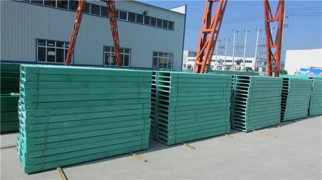 四通槽式桥架-四通槽式桥架批发、促销价格、产地货源 - 阿里巴巴